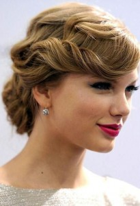 2014 Prom Hairstyles For Every Hair Length