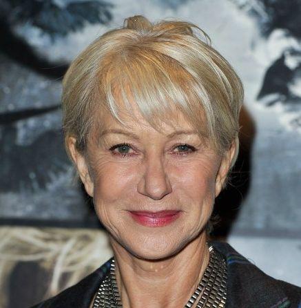 helen- mirren-short-platinum-blonde-hair-in-mature-hairstyle ...