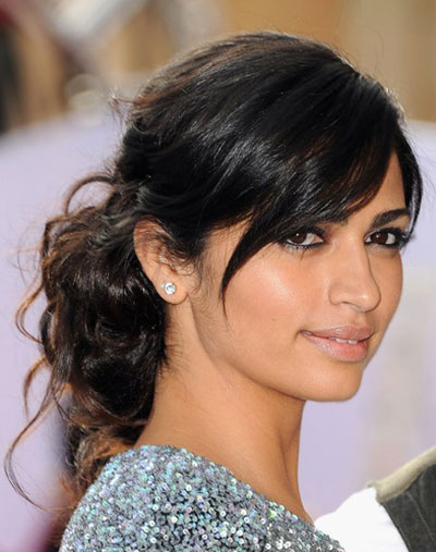 Camila-Alves-Low-Ponytail-Curly-Side-Bangs-Hairstyle ...